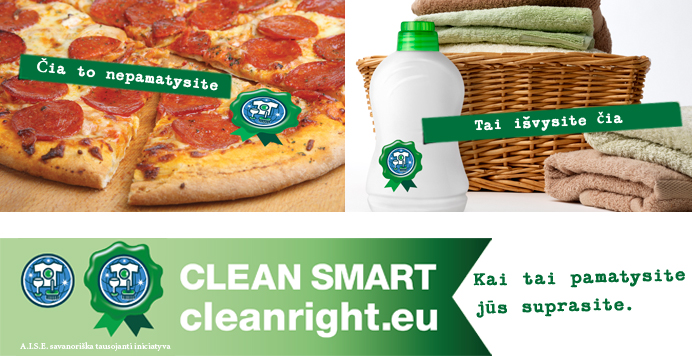 cleanright bannerlt big