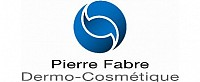 Pierre Fabre Dermo-Cosmetique